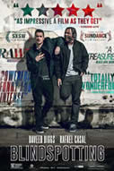 blindspotting1
